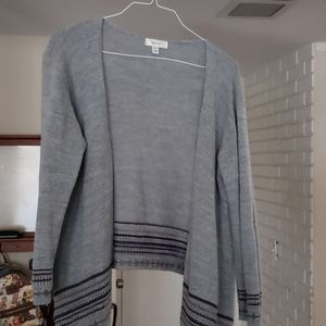 Dress Barn Sweaters - Soft Cardigan Sweater